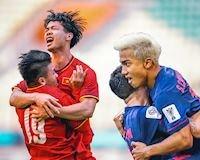 Top 5 cuộc đối đầu đáng chú ý trận Thái Lan vs Việt Nam