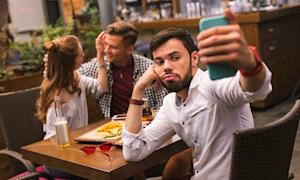 7 tình huống thách thức liêm sỉ của đàn ông và cách giải quyết