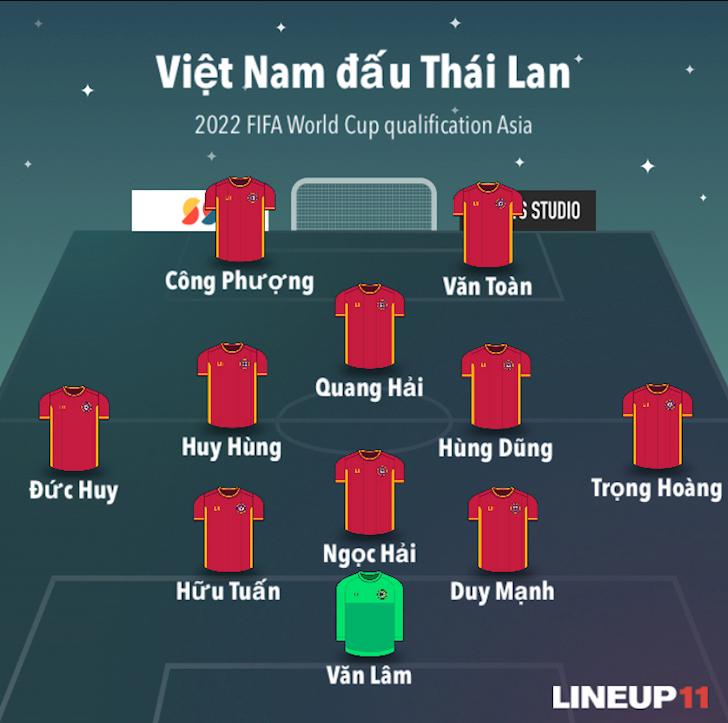 doi-hinh-viet-nam-gap-thai-lan-trinh-lang-dinh-trong-moi 3