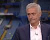 Chuyển nhượng ngày 30/9: 2 CLB tiếp cận Mourinho; Pochettino sắp bị trảm