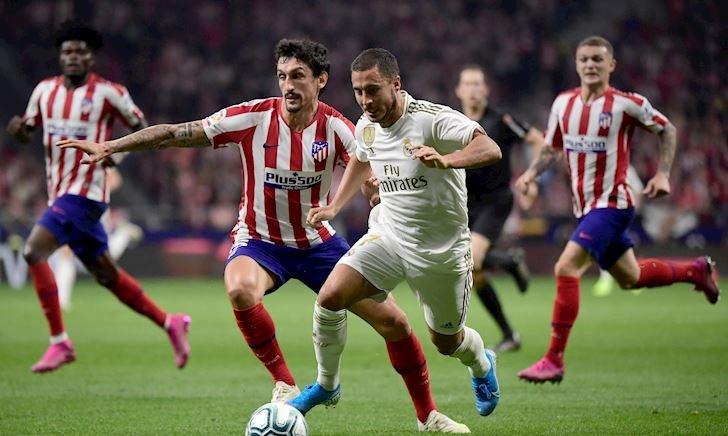 La Liga xuất hiện 'hố đen' 300 triệu euro