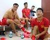 Cựu tuyển thủ Việt Nam nhận định gì trước trận Thái Lan?