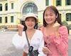 Video clip: Người hâm mộ tự tin dự đoán Việt Nam thắng Thái Lan
