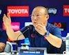 Video clip: Bị vu khống chụp lén, thầy Park bảo vệ phóng viên Việt Nam