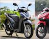 Honda Vario 150 hay SH150i – chọn sang trọng hay giá rẻ