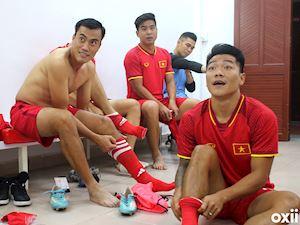 Cựu tuyển thủ Việt Nam: Không có 'Messi Thái' xác suất thắng cao hơn