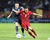 Bảng xếp hạng FIFA: Tuyển Việt Nam sẽ tụt 2 bậc