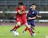 Bảng xếp hạng FIFA: Tuyển Việt Nam bị tụt 2 bậc sau trận hòa Thái Lan