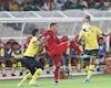 Highlights trận Indonesia 2-3 Malaysia: Rượt đuổi tỷ số hấp dẫn
