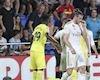 Real bất lực nhìn Bale bị LĐBĐ Tây Ban Nha giáng án phạt