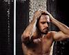 15 phút đẹp trai hơn với 7 thói quen đàn ông nên làm mỗi ngày