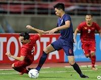 5 điểm nhấn trận Thái Lan 0-0 Việt Nam: Xứng danh Siêu kinh điển Đông Nam Á