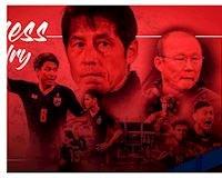 Bóng đá Thái Lan đã thừa nhận Việt Nam là ông Vua mới?