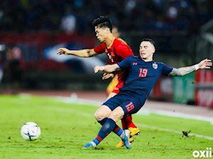 Việt Nam vs Thái Lan lượt về: Khẳng định vị thế