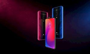 Xiaomi Mi 9T Pro ra mắt chính thức tại Việt Nam: Giá bằng Mi 9T, chip Snapdragon 855, chỉ bán online