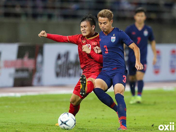 dp-thai-lan-viet-nam-0-0-2_1.jpg