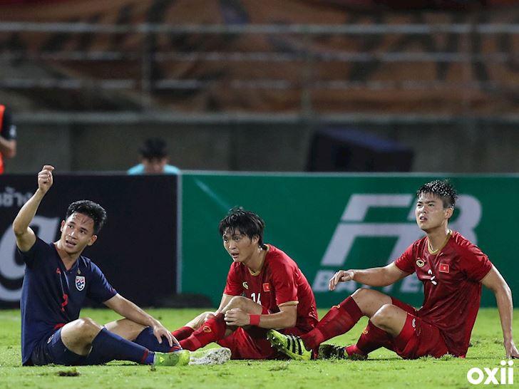 dp1-thai-lan-viet-nam-0-0-7.jpg