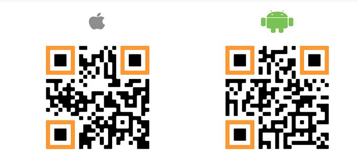 startup-the-gioi-tho-dau-truong-tho-online-va-giai-phap-thu-hut-tho-lanh-nghe-4