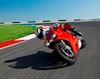 Ducati 1199 Panigale giá bao nhiêu sau 7 năm chào đời?