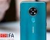 IFA 2019: HMD công bố Nokia 6.2 và 7.2 hoàn toàn mới, giá từ 5 triệu đồng
