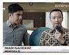 Indonesia xin lỗi khi Malaysia chưa kịp soạn đơn kiện