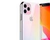 iPhone 2019 sẽ có màu giống như các mẫu điện thoại Trung Quốc?