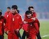 Đội bóng Thái Lan muốn 'hốt trọn' Công Phượng, Văn Toàn... từ bầu Đức