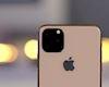 iPhone 11 chưa ra mắt đã có giá bán tại Việt Nam