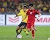 Lịch thi đấu vòng loại World Cup 2022 bảng G của tuyển Việt Nam
