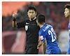 Indonesia đấu với Thái Lan: Trọng tài Trung Quốc sẽ gieo sầu cho ai?