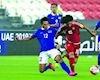 Nhận định Malaysia vs UAE: Ác mộng về trận thua 0-10