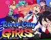"""Chơi ngay River City Girls, game đánh đấm cực sướng dành cho fan của """"3 nữ thám tử"""""""