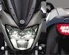 Yamaha FZ155i là xe gì mà còn mạnh hơn cả Exciter 150?