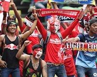 Nhận định Indonesia vs Thái Lan: Chảo lửa Bung Karno chào đón 'Voi chiến'