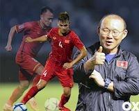 Video clip: Hồ Tấn Tài - Người thừa kế vị trí 'chiến binh thép' của Trọng Hoàng