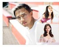 'Messi Thái' chê gái Nhật nhút nhát, 'không mạnh dạn'