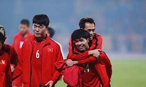 Kết quả bóng đá hôm nay ngày 9/9: U22 Việt Nam đại thắng, Ý-TBN tiến bước