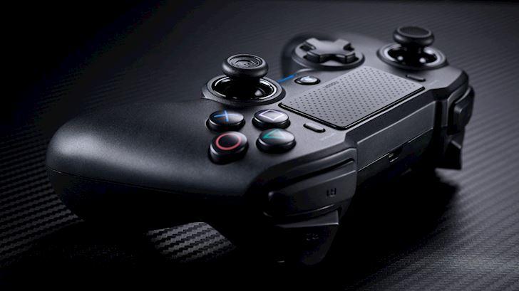 Chúng ta đã làm gì sai với tay cầm PlayStation của mình?