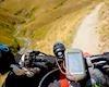 Có nên lắp thiết bị định vị xe máy không? Lắp ở vị trí nào tốt nhất?