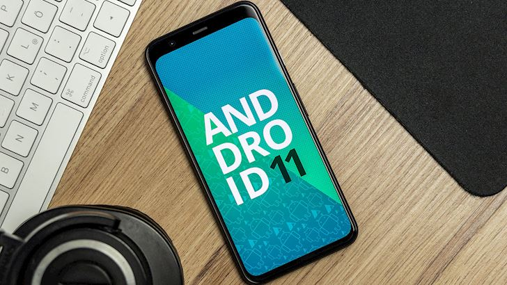 nhung-tinh-nang-android-11-r-da-biet-cho-den-thoi-diem-hien-tai-anh-2