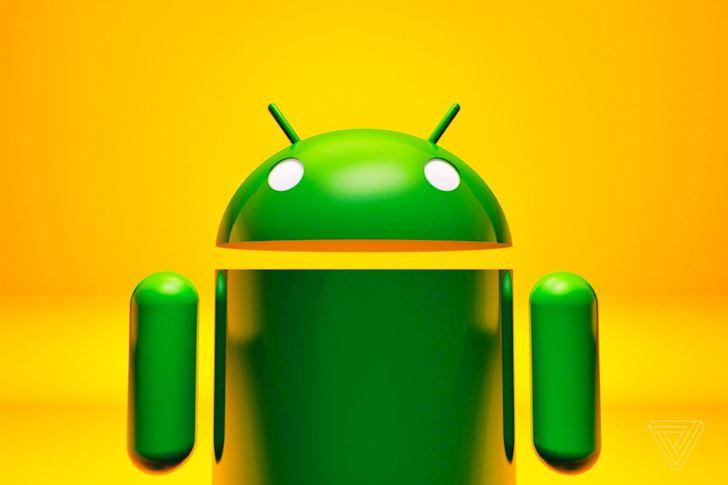 nhung-tinh-nang-android-11-r-da-biet-cho-den-thoi-diem-hien-tai-anh-3