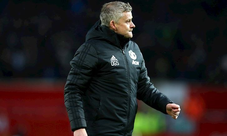 Luận tội Solskjaer: Những lí do Man Utd phải sa thải Ole ngay lập tức
