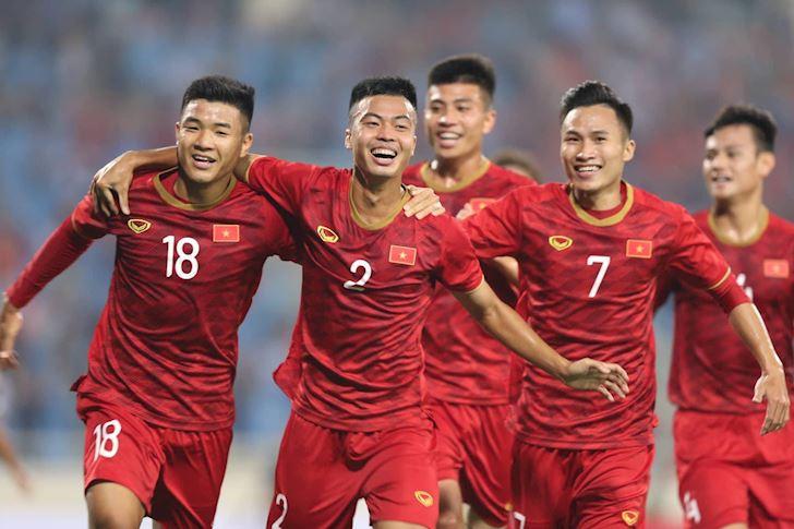 Bao chau A neu ly do khi du doan U23 Viet Nam thang U23 UAE anh 1