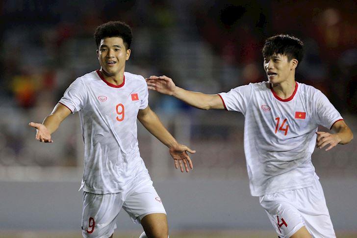 Bao chau A neu ly do khi du doan U23 Viet Nam thang U23 UAE anh 3