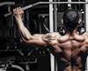 Bodybuilding Tip: Thiết bị phòng gym và tác dụng của chúng lên từng nhóm cơ