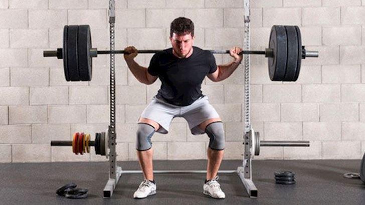 Bodybuilding.Tip.thiet.bi.phong.gym.va.tac.dung.cua.chung.len.tung.nhom.co.anh6