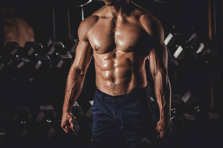 Bodybuilding.Tip.tap.the.nao.de.len.va.duy.tri.co.bung.6mui.anh1