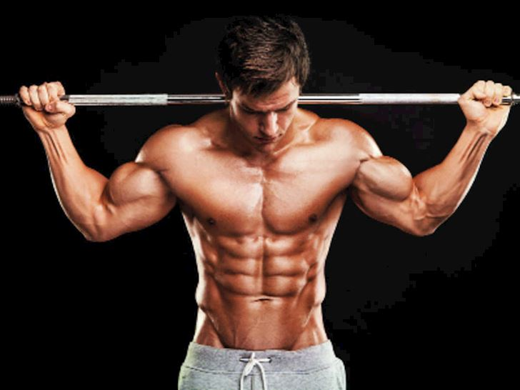 Bodybuilding.Tip.tap.the.nao.de.len.va.duy.tri.co.bung.6mui.anh3