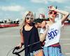 5 lý do khiến phụ nữ thời nay không muốn có người yêu