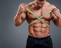 Tip tăng cân: Cách biến gã gầy gò thành người đàn ông cơ bắp